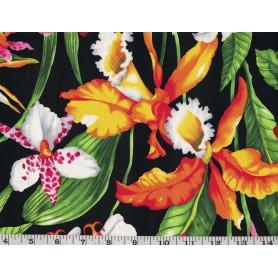 Quilt Cotton 6301-523