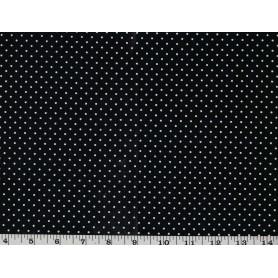 Coton Quilt 6301-535