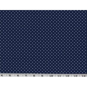 Coton Quilt 6301-536