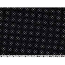 Quilt Cotton 6301-537