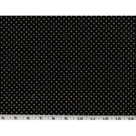 Coton Quilt 6301-538