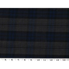Suiting Scotty Plaid 2819-1