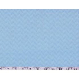 Sport Knit 9957-1