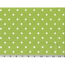 Tissus a nappe 7518-1