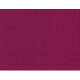 Coton Ouaté Uni 9964-1