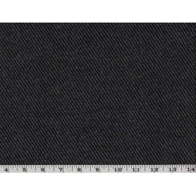 Printed Wool Blend 7010-2