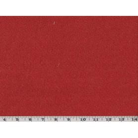 Printed Wool Blend 7010-1