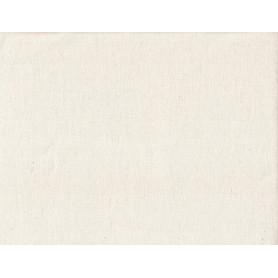 Plain Cotton Twill 1516-1