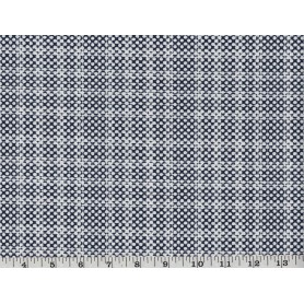 Prada Imprimé 9921-24
