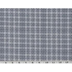 Printed Prada 9921-24