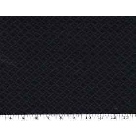 Prada Imprimé 9921-34