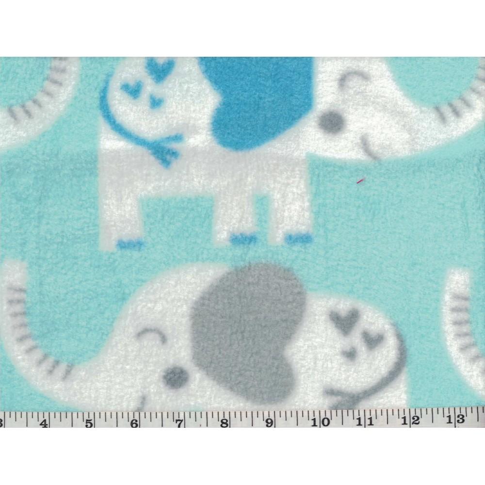 Arctic Fleece 7003-87
