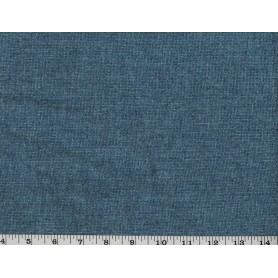 Upholstery 7318-6