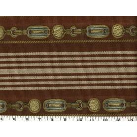 Upholstery 7318-7