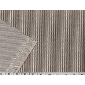 Upholstery 7318-8