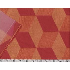 Upholstery 7318-9
