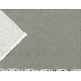 Upholstery 7318-10