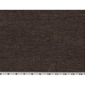 Upholstery 7318-27