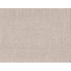 Plain Linen BB 5208-1