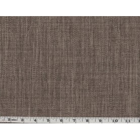 Plain Canvas Panama BB 5212-1