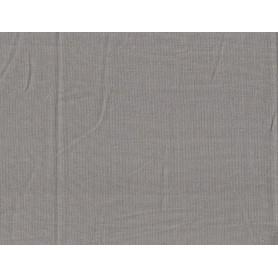 Plain Linen BB 5213-1