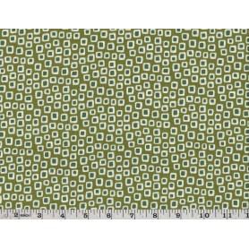 Quilt Cotton 7007-123