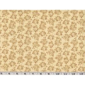 Quilt Cotton 7007-26