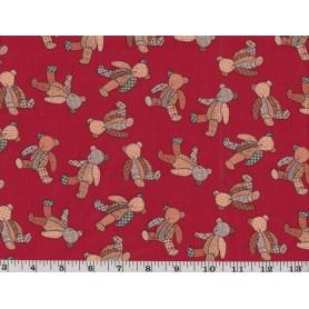 Quilt Cotton 7007-56