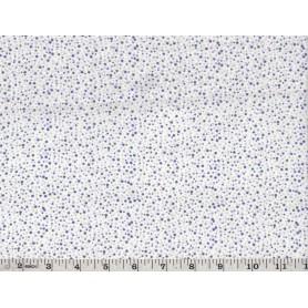 Quilt Cotton 9969-3