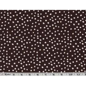 Quilt Cotton 9969-6